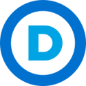 200px-US_Democratic_Party_Logo.svg
