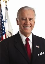 220px-Joe_Biden_official_portrait_crop2
