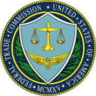 600px-US-FederalTradeCommission-Seal.svg_