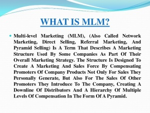 9c86-why-multi-level-marketing-new-2-728 (1)