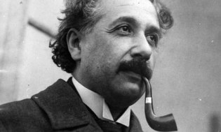 albert-einstein-quotes-7