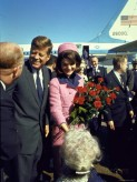 art-rickerby-pres-john-f-kennedy-and-wife-jackie-arriving-at-love-field-campaign-tour-with-vp-lyndon-johnson
