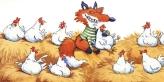 fox_henhouse_12