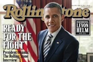 Obama-rolling-stone-537x358
