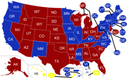 Party_affiliation_of_current_United_States_attorneys_general.svg