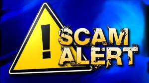 Scam-Alert---29998694