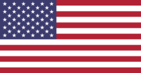 300px-Flag_of_the_United_States.svg (1)