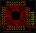 PIC18F6620_PCB_TOP_FOIL