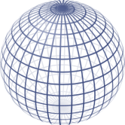 220px-Sphere_wireframe_10deg_6r.svg