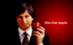 bite_that_apple_red_2_by_sigalakos