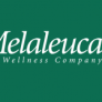 Melaleuca-BBB-Featured-Img-NEW-1-150x150