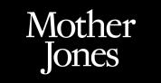 motherjones_logo_facebook