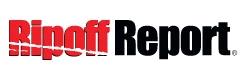 t-ripoffreport-logo-1312983650