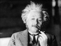 everything-you-ever-wanted-to-know-about-albert-einstein