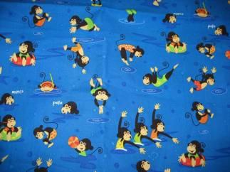 seamonkeys-790983