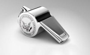 whistleblower-info-promo