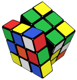 480px-Rubik's_cube.svg