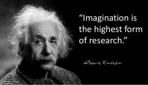 a-collection-of-quotes-from-albert-einstein-16-638