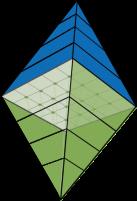 Pyramid-Cone-sans-text-e1350251154754