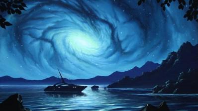 354840-1366x768-GalacticParadise-1-2