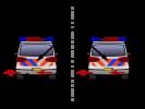220px-Impulsmoment_van_autowiel_onder_inversie.svg