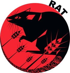 chinese-horoscope-rat