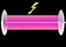 2000px-Laser.svg