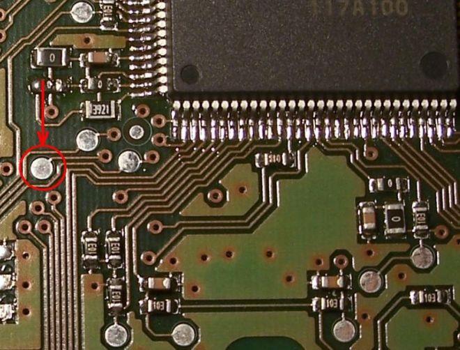 800px-Testpad