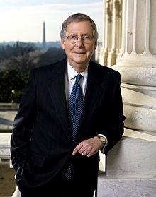 220px-Sen_Mitch_McConnell_official