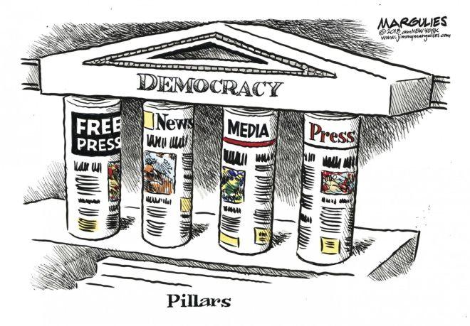 First_Amendment_In_Cartoons_36339-1802x1254