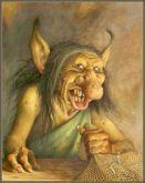 money trolls