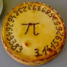 Pi_pie2 wiki