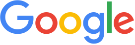 googlelogo_color_272x92dp (1)