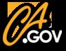 header_ca_gov