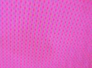 pink think