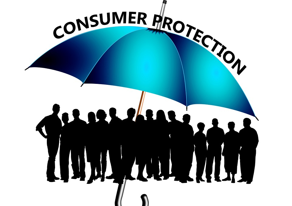the-new-gdpr-rules-focus-on-consumer-protection