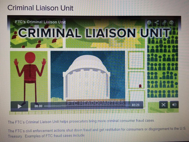 commonlaw justice