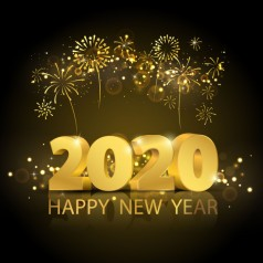 happy-new-year-2020-honey love )