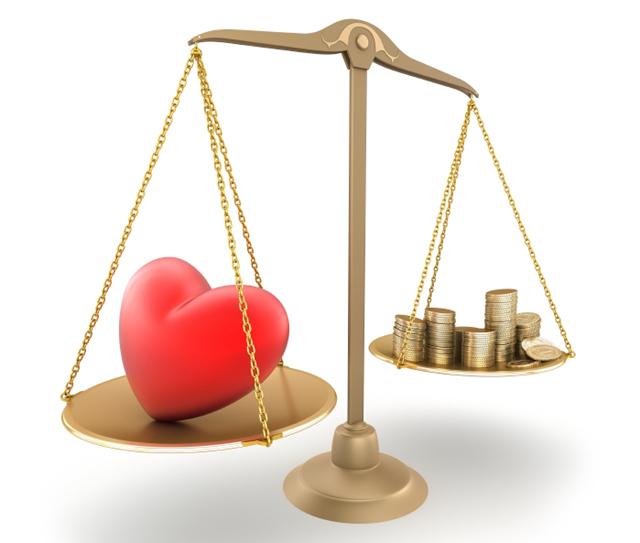 Heart-Scale-Moneysized