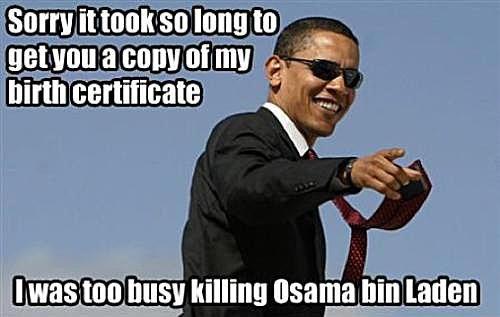 meme-obama-580700333df78cbc28b1b4c0