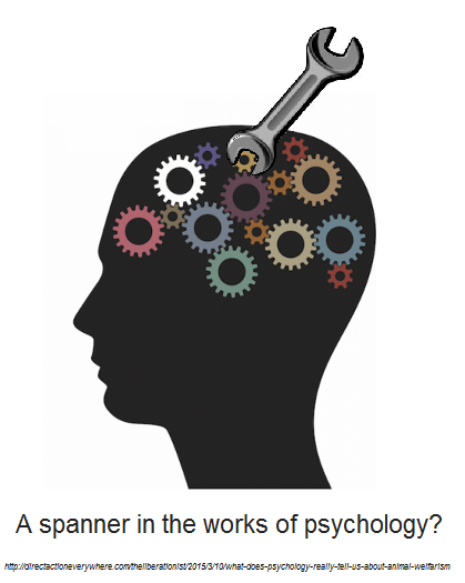psychology_spanner